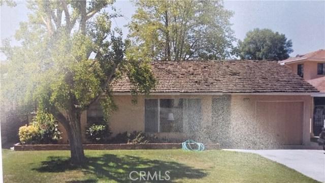 11834 Bexley Drive, Whittier, CA 90606
