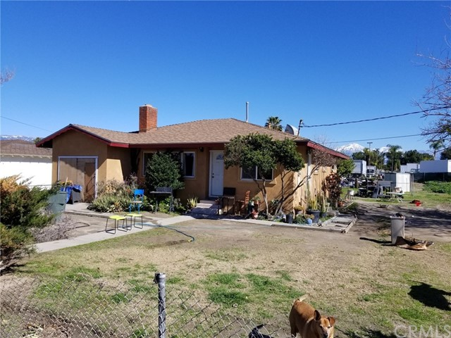 683 S Valley View Avenue, San Bernardino, CA 92408