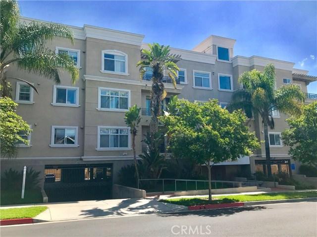 200 N 5th Street 103, Alhambra, CA 91801
