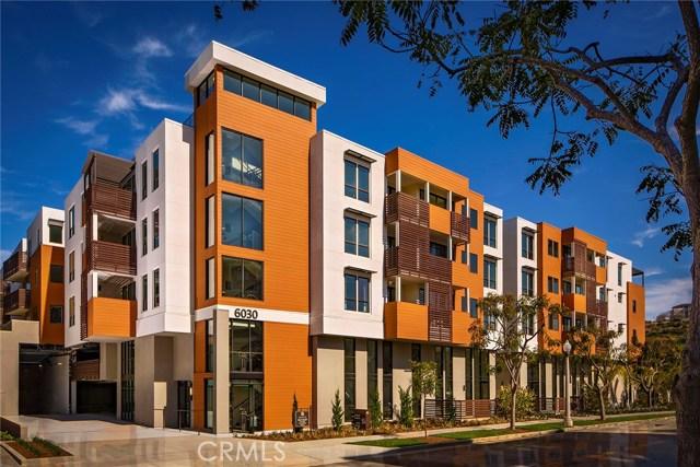 6030 Seabluff Drive 119, Playa Vista, CA 90094