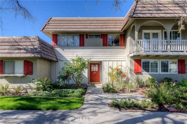 4508 Larwin Avenue, Cypress, CA 90630