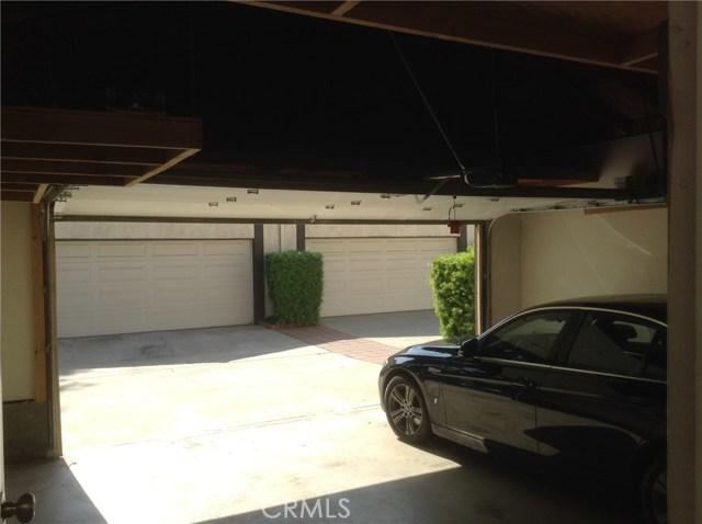 187 S Catalina Av, Pasadena, CA 91106 Photo 29