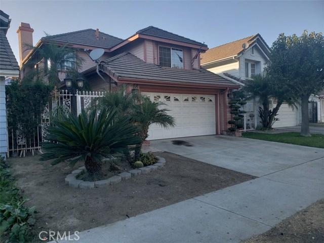 Photo of 6039 Miles Avenue, Huntington Park, CA 90255