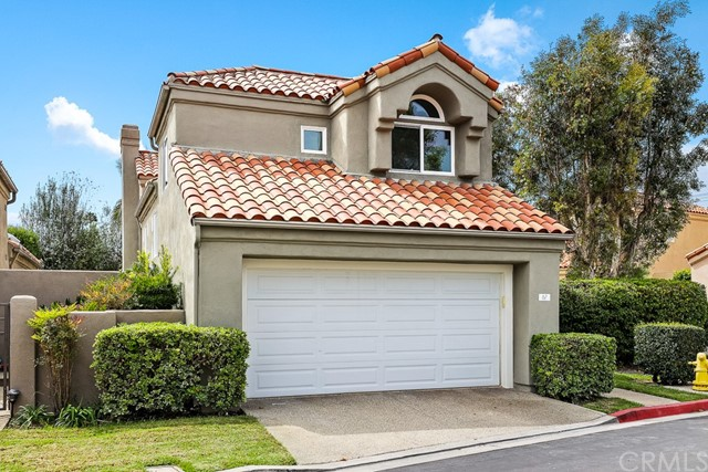 67 Shearwater Place, Newport Beach, California 92660, 3 Bedrooms Bedrooms, ,2 BathroomsBathrooms,Residential Purchase,For Sale,Shearwater,NP21217392