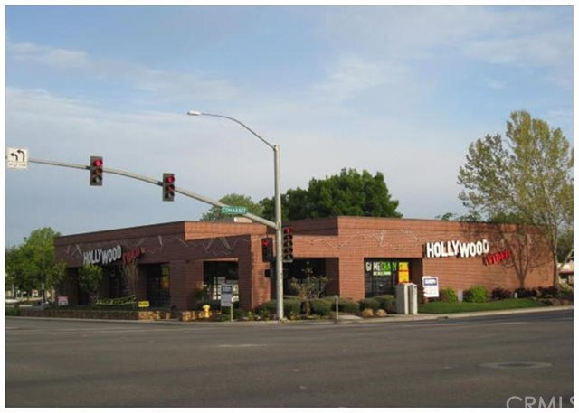896 East Avenue 100, Chico, CA 95926