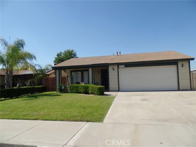24342 Bostwick Drive, Moreno Valley, CA 92553