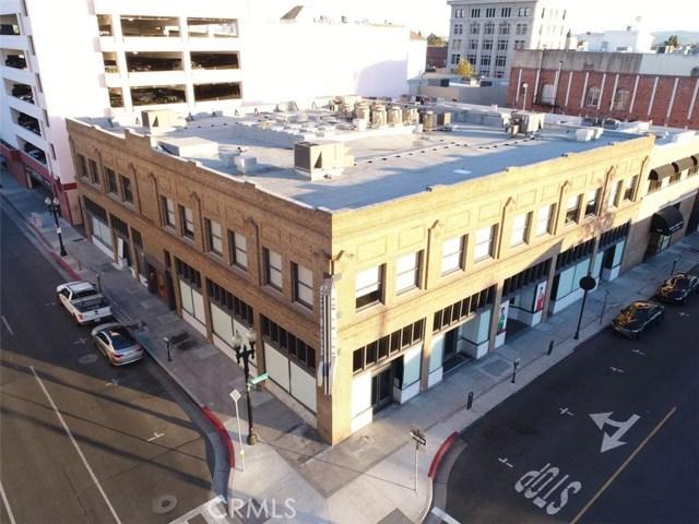 120 W 5th Street, Santa Ana, CA 92701