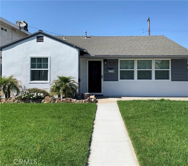1039 W 210th Street, Torrance, CA 90502