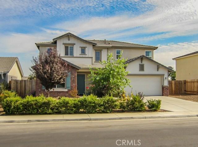 6924 Bidwell Dr, Bakersfield, CA 93311 Photo