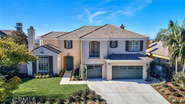 7060 Heron Circle, Carlsbad, CA 92011