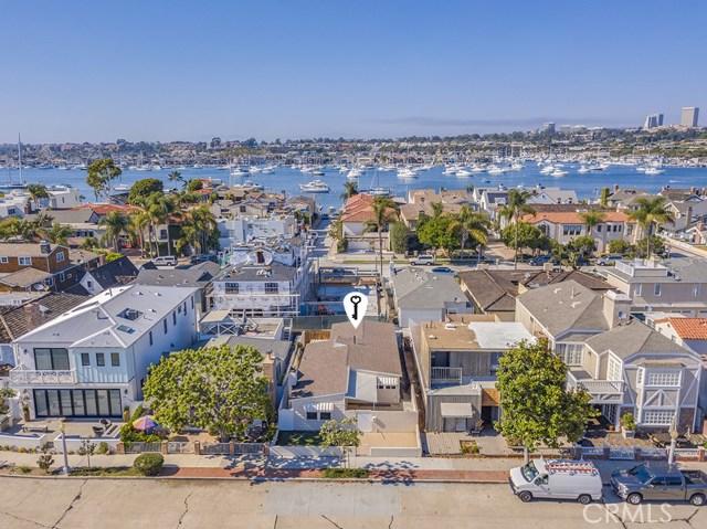 1714 Plaza Del Norte  Newport Beach, CA 92661