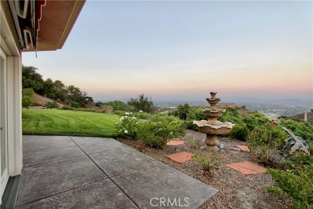 29550 Via Santa Rosa, Temecula, CA 92590 Photo 55