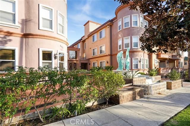 414 E Valencia Avenue 305, Burbank, CA 91501