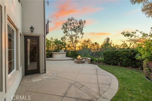 31 Garden Terrace, Irvine, CA 92603