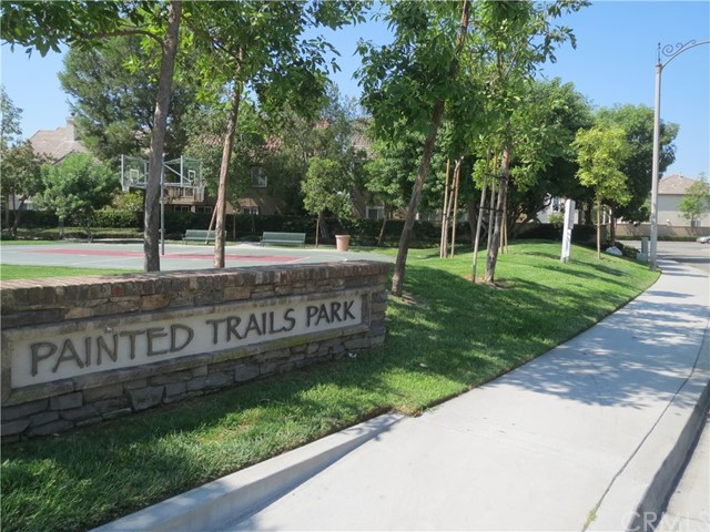 Image 38 of 162 Winterberry, Mission Viejo, CA 92692