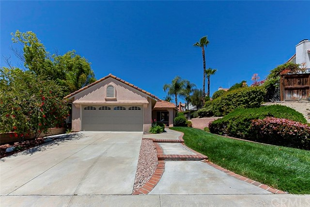 39813 Western Jay Wy, Murrieta, CA 92562 Photo