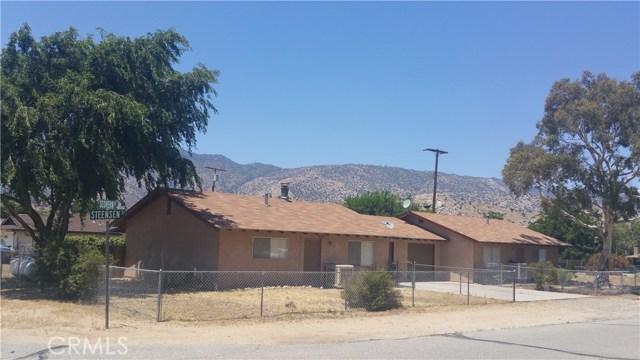 2907 Steensen Street, Lake Isabella, CA 93240