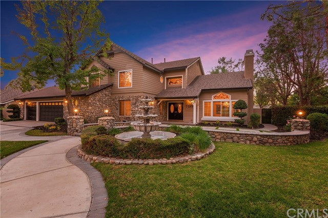 7599 Whitegate Avenue, Riverside, CA 92506