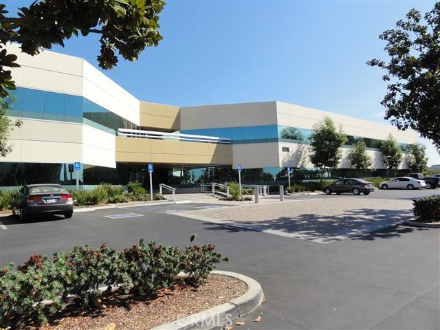 10350 Commerce Center Drive B120, Rancho Cucamonga, CA 91730