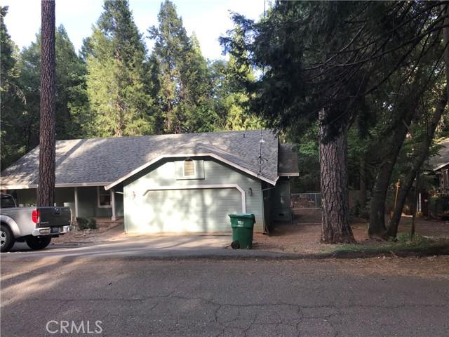 14380 Clarion Wy, Magalia, CA 95954 Photo