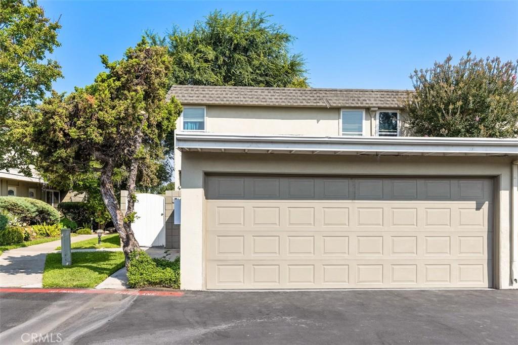 Photo of 14246 Red Hill Avenue, Tustin, CA 92780