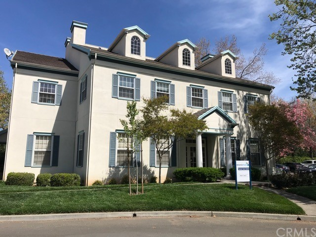 95 Declaration, Chico, California 95973, ,Office,For Lease,Declaration,SN21073544