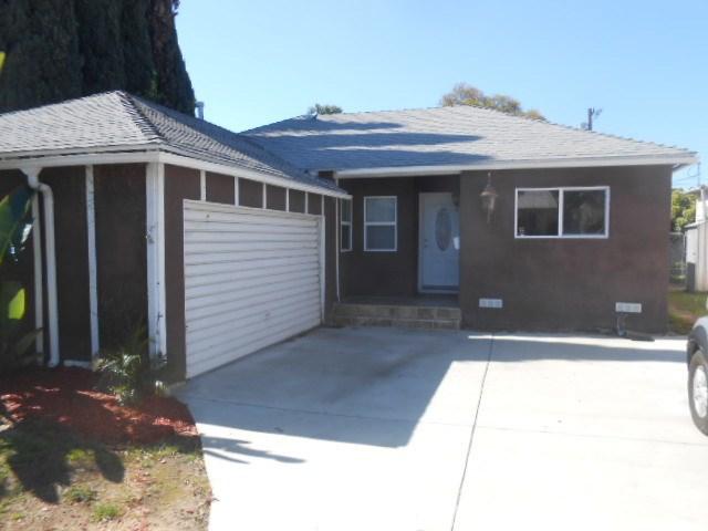 20931 Dalton Avenue, Torrance, CA 90501