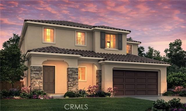 2009 Gus Villalta Drive, Los Banos, CA 93635
