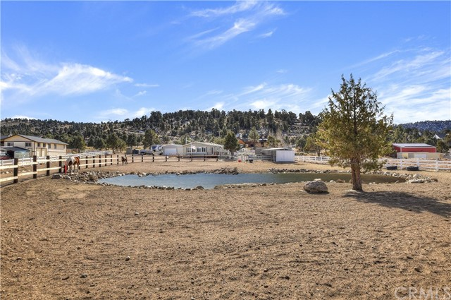 46903 Pioneertown Drive, Big Bear, CA 92314
