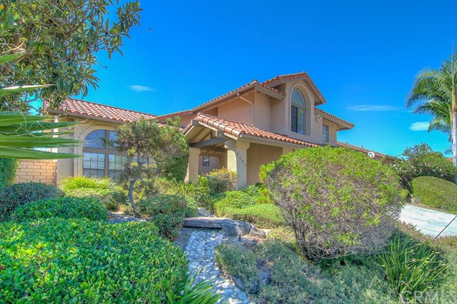 3407 Fuchsia Street, Costa Mesa, CA 92626