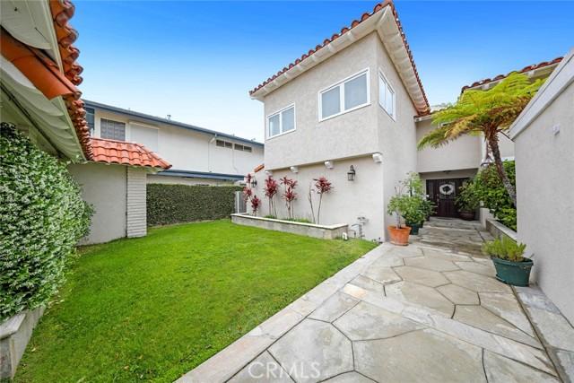 4. 2412 windward Lane Newport Beach, CA 92660