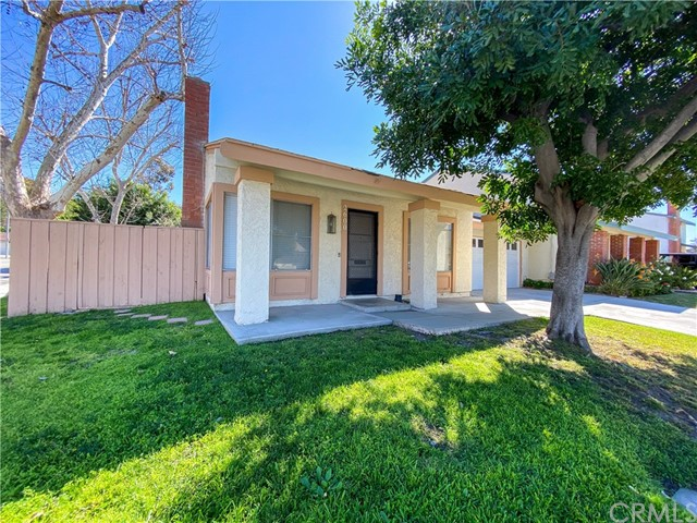 2600 Brynwood Place, West Covina, CA 91792