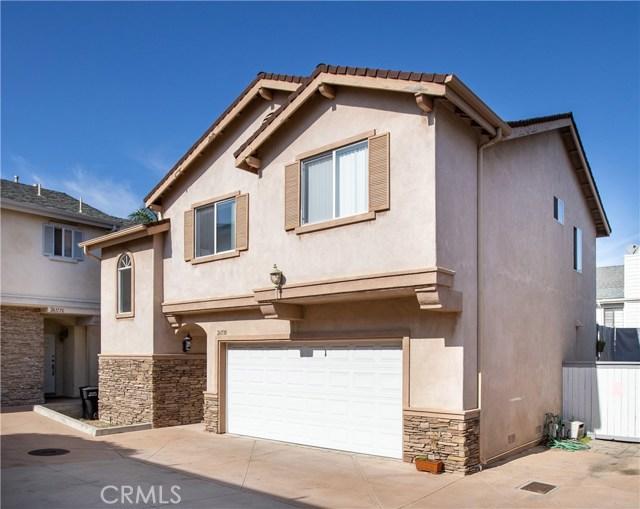 26113 Oak Street B, Lomita, CA 90717