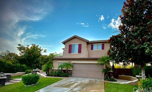 35433 El Diamante Dr, Wildomar, CA 92595 Photo