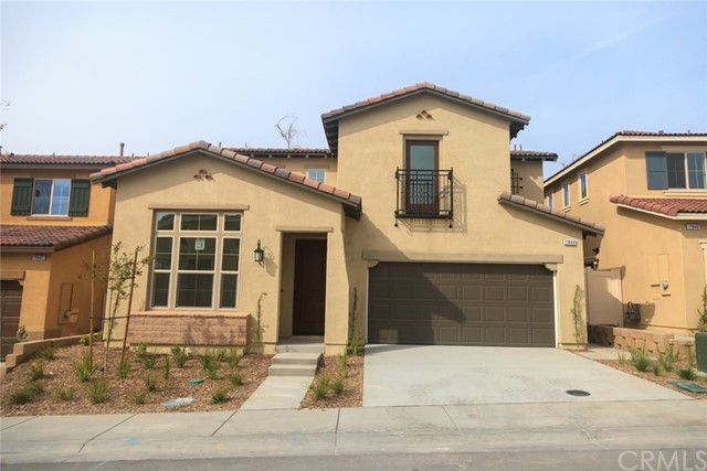 11840 Green Brier Lane, Grand Terrace, CA 92313