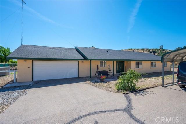 8. 850 Nygren Road San Miguel, CA 93451
