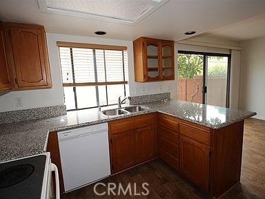 912 Hawthorne Av, Carlsbad, CA 92011 Photo 6