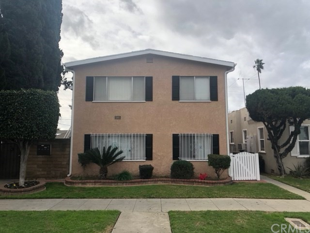5561 Linden Avenue, Long Beach, CA 90805