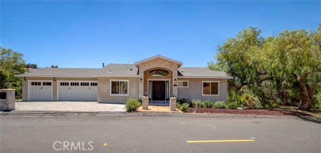 21 Martingale Drive, Rancho Palos Verdes, California 90275, 5 Bedrooms Bedrooms, ,3 BathroomsBathrooms,For Sale,Martingale,SB20112067