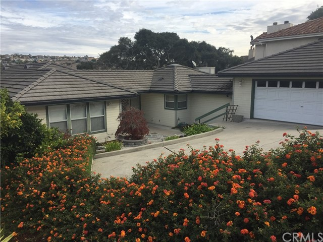 Property for sale at 941 Margarita Avenue, Grover Beach,  California 93433