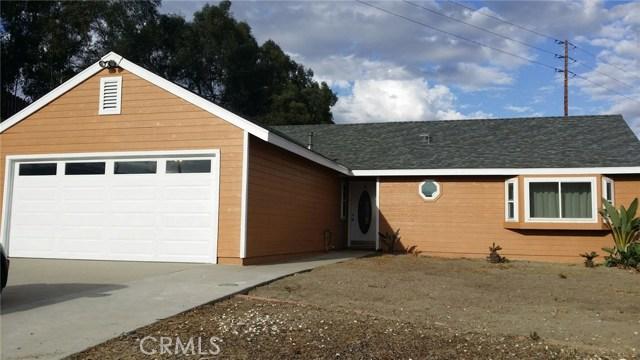 765 Hollowglen Road, Oceanside, CA 92057