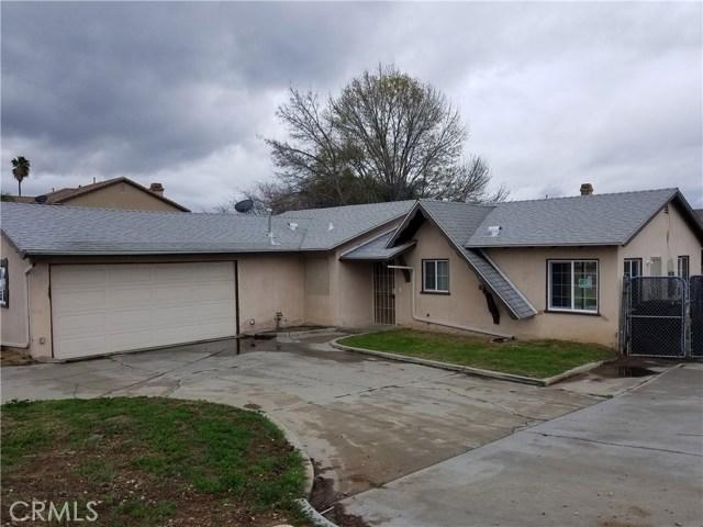 5080 Tyler Street, Riverside, CA 92504