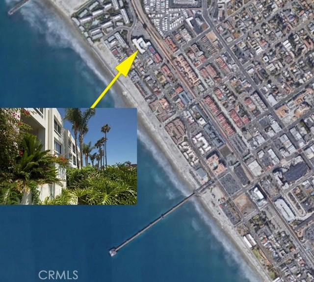 910 N Pacific Street 40, Oceanside, CA 92054