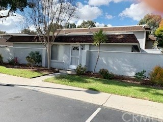 22901 Via Cereza 1I, Mission Viejo, CA 92691