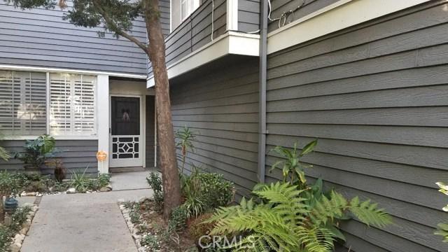 25373 Pine Creek Lane, Wilmington, CA 90744