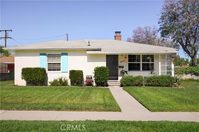 3105 Herrington Avenue, San Bernardino, CA 92405