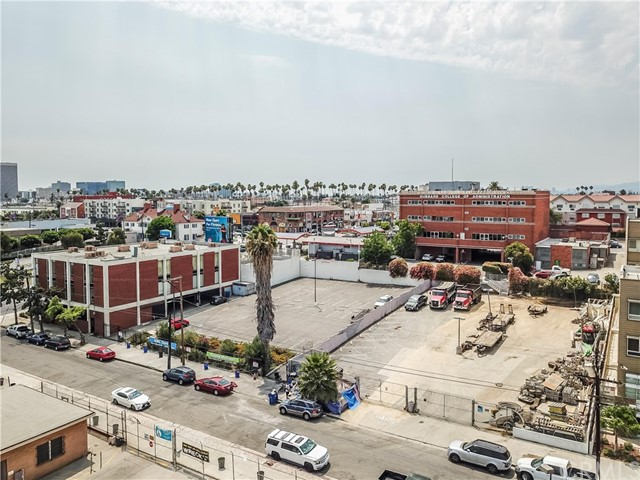 3755 Beverly Boulevard, Los Angeles, CA 90004