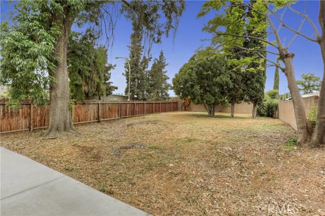 395 N Holliston Av, Pasadena, CA 91106 Photo 22