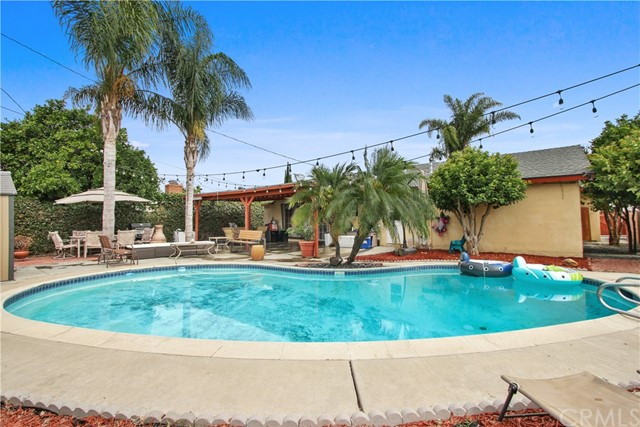 10616 Kern Avenue, Garden Grove, CA 92843