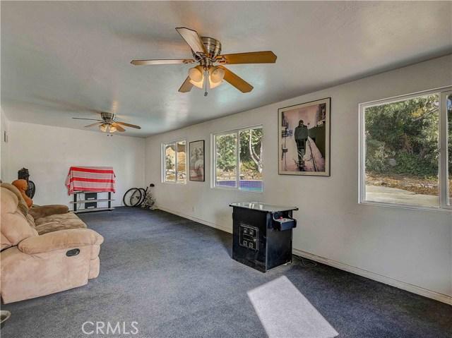 11420 Camaloa Av, Lakeview Terrace, CA 91342 Photo 13